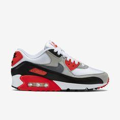 nike air max chaussures de golf - Nike Womens Fluorescence Green Air Max Thea Print | Love those ...