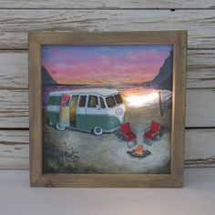 Original and innovative art for sale. Find prints, originals, lighted artwork, framed art, and some stained glass pieces here. Inquire about custom art services Lds Art, Sunset Beach, Light And Shadow, Custom Art, Shadow Box, Art For Sale, Night Light, Framed Art, Lightbox