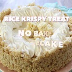 Authentic and Easy German Cheesecake (Käsekuchen)   The Domestic Rebel Divinity Fudge, Divinity Candy, Bacon Crack, Churro Bites, Gooey Bars, Raspberry, Strawberry, Lime Pie, Caramel Apple