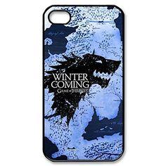 Game Of Thrones iPad cases, iPad Cover, iPad case, Custom iPad Cases Game Of Thrones Cover, Game Of Thrones Winter, Game Of Thrones Tv, Iphone 6, Iphone 7 Cases, Cell Phone Cases, Winter Is Coming Stark, Winter Coming, Custom Ipad Case