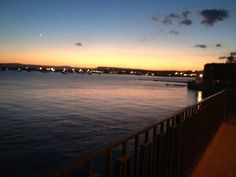 #Ortigia #Siracusa #Sicily