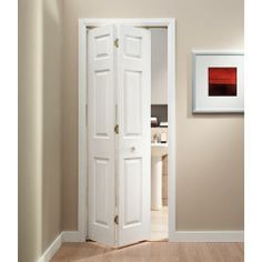 Bifold Cloakroom Toilet Door Google Search