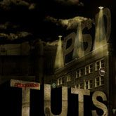 101 Photoshop Movie Poster Tutorials | FilmmakerIQ.com