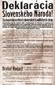 Výsledok vyhľadávania obrázkov pre dopyt historia slovenska Personalized Items