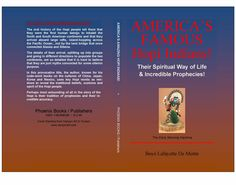 : Their Spiritual Way of Life & Incredible Prophecies! Hopi Indians, Trail Of Tears, Oral History, First Humans, Way Of Life, Pacific Ocean, Looking Up, American Indians, Fun Facts
