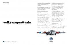 volks #vale