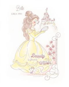 Lumiere Beauty and the Beast watercolor print, home decor, disney Lumiere Beauty And The Beast, Beauty And The Beast Drawing, Disney Beauty And The Beast, Belle Disney, Disney Fan Art, Disney Disney, Anime Princesse Disney, Belle Drawing, Disney Mignon