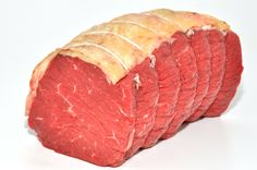 Order/buy your Beef Topside online today at a quantity and size that will best suit your need and you can choose for us to deliver it or you pick it up from our shop. Buy Meat Online, 1 Gif, Roast Beef, Carne, Food, Suit, Website, Google, Essen