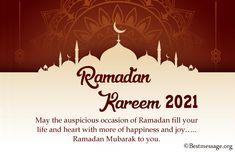 Ramzan Mubarak Quotes, Ramzan Mubarak Image, Ramadan Mubarak Pic, Ramadan Gifts, Ramadan Wishes Messages, Ramadan Greetings, Just For Laughs Videos, Ramadan Prayer, Ramadan Images