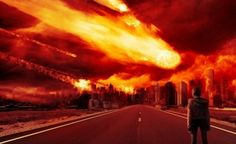 15 fotos da chuva de meteoros que iluminou o céu de agosto - Fotos - INFO