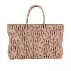Handbag Women Miu Miu Miu Miu Handbags, Women s Handbags, Designer Handbags,  Leather Shoulder ba590799ce