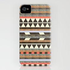 coolest iphone cases