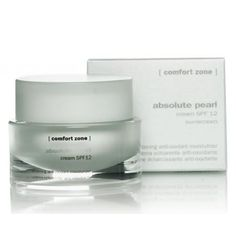 Comfort Zone Absolute Pearl Cream 169 Oz -- You can find more details by visiting the image link.