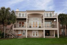 528 Eventide Dr