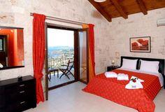 bedroom designs Picture