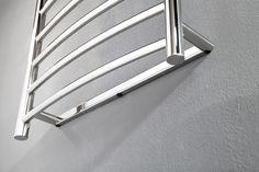 ABL Tile Centre - Hotwire Flat R10 Round Non-Heated Towel Rail, $279.00 (http://www.abltilecentre.com.au/hotwire-flat-r10-round-non-heated-towel-rail/)