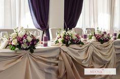 Bridesmaid Dresses, Wedding Dresses, Nasa, Social Media, Table Decorations, Home Decor, Bride Maid Dresses, Bride Gowns, Homemade Home Decor