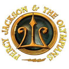 Percy jackson 5: olympian - youtube, Rick riordan reads from percy jackson & the olympians, book five: the last olympian.