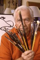 René Gruau 1909-2004