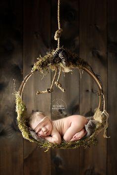 www.sulimastudios.com  #atlantanewbornphotographer #sulimastudios #evasulima #newbornphotography #ideas