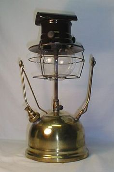 Tilley Lamp Enthusiasts Forum the