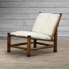 Found it at Wayfair - Hinsdale Side Chair