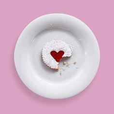 So lovely tasty cookie, share with someone you like! Flirt.com