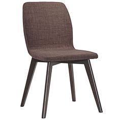 Modway Furniture Proclaim Modern Dining Side Chair