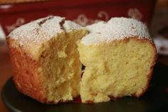 Malai (prajitura) – Un elefant, se legana… Polenta Cakes, Breakfast Recipes, Dessert Recipes, Romanian Food, Cornbread, Bakery, Sweet Treats, Deserts, Food And Drink