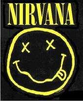 Changed rock music completely... RIP Kurt Cobain