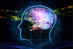 Neuroscience: Yes, Brain Training Actually Can Work When Done Correctly
