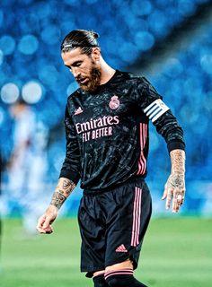 Ronaldo Football, Football Players, Cristiano Ronaldo Celebration, Manchester City Logo, Do Love Spells Work, Adidas Iphone Wallpaper, Real Madrid Team, Mode Hip Hop, Madrid Wallpaper