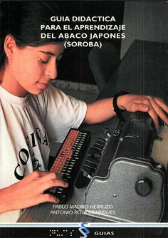 Alfabeto Braille, Music Instruments, Club, Digital, Kids, Special Education, Languages, Learning
