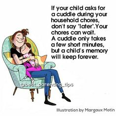 Parenting Goals, Conscious Parenting, Parenting Memes, Foster Parenting, Gentle Parenting, Kids And Parenting, Parenting Classes, Potty Training Books, Parallel Parenting
