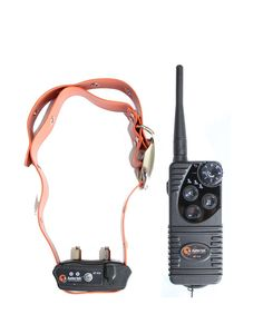 Aetertek AT-216S-350W Remote Dog Training Shock Collar -- Quickly view this special dog product, click the image : Dog Training and Behavior Aids