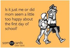 Preparing for Back to School? Find all the sales here!