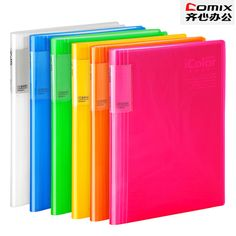 Cheap file folder, Buy Quality booklet folder directly from China bag folder Suppliers: office school bags Interstitial folder,File photo storage volumes,variable spine Information Booklet file Folders