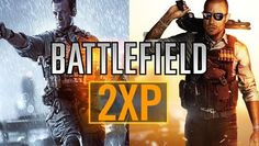 Battlefield Having Double XP Week On Battlefield 4 Battlefield Hardline, Battlefield 4, Teamwork, Broadway Shows, Games, World, Ps4, Ps3, Gaming
