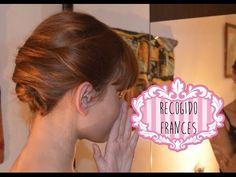 TORCIDO FRANCES / TOQUE FRANCES - YouTube