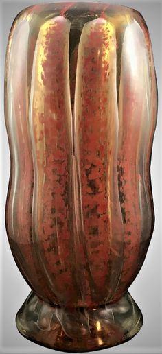 677 Best Wilhelm Kralik 1806 1877 Lenora Images On Pinterest
