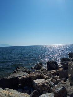 #Alexandroupoli#Greece#sea#love#spring#sun#port#town#walk#photography