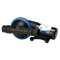 Johnson pump 29 aqua jet washdown 12v aqua jet wash down jabsco fish box evacuation pump 12vdc 5gpm diaphragm w 15 fittings ccuart Gallery
