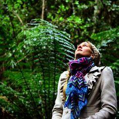 Otway National Park  #otways #seegor #visitgreatoceanroad #greatoceanroad #visitvictoria #victoria #amazing_australia #great_captures_australia #ausfeels #aussiephotos #australiagram #wow_australia #ig_australia #ig_down_under #ig_today #canonaustralia #naturephotography #exploreaustralia #exploringaustralia #exploremore #exploreeverything #discoveraustralia #exploring_shotz by leishapage