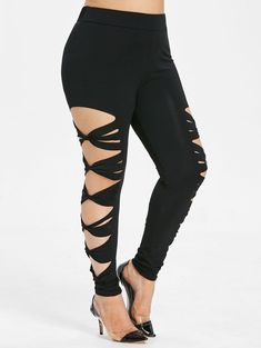 55b7f4727e 131 Best Trousers & Jeans for women images in 2019