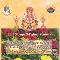 Shri Ganapati-Vighna Vinayak : - श्री महागणपति बुध्दि और ज्ञान के अधिष्ठाता और दाता देवता हैं। विघ्नविनाशक और संकटनाशक के रूप में उनकी मान्यता है। वे समस्त विघ्नों और समस्याओं से बचाते हैं और उनका शमन भी करते हैं। श्री गणपति, श्री शिव-पार्वती के पुत्र होने के कारण अनेकानेक अतिरिक्त गुणों और अपार शक्ति के सागर हैं और सभी यज्ञ विधानों में प्रथम पूजा के पात्र हैं। Mail : - vedicarts108@gmail.com Call on : - 01143029315 #Shri_Ganapati_Sahasranam_Stotram #shri_ganapati_ashtottar_shatnamavali Arts And Crafts, Movie Posters, Stuff To Buy, Film Poster, Art And Craft, Billboard, Film Posters, Art Crafts, Crafting