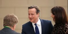 Finally! Exposed! The Deficit Myth! So, David Cameron When Are You Going to Apologise?