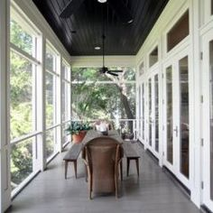 Image result for urban screen porch