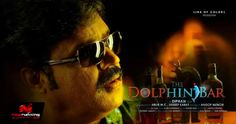 Dolphin Bar Posters