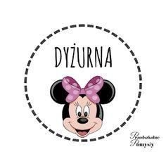 WRZEŚNIOWY NIEZBĘDNIK NAUCZYCIELA PRZEDSZKOLA Fiesta Mickey Mouse, Minnie Mouse, Book Activities, Facebook Sign Up, Diy And Crafts, Kindergarten, Told You So, Teaching, Education