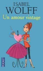 Isabel Wolff Google Search Amour Livre Livres A Lire